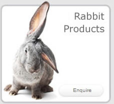 Rabbit Products